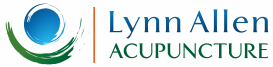 Lynn Allen PhD LAc